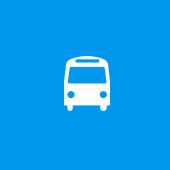 Удобная маршрутка до метро Житомирская